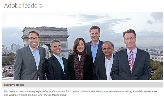 adobe-stock-leaders