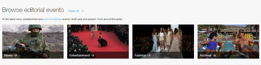 browse-videos-in-getty
